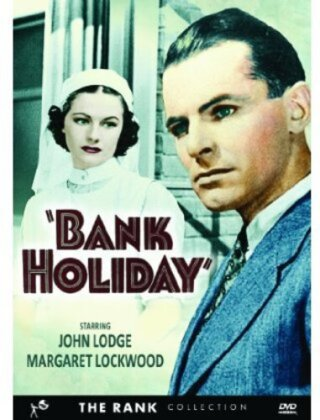Bank Holiday (1938)