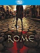 Rome - Saison 1 (5 Blu-rays)