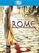 Rome - Saison 2 (5 Blu-rays)