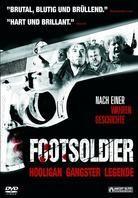 Footsoldier - Hooligan Gangster Legende (2007)