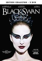 Black Swan (2010) (Collector's Edition, 2 DVDs)