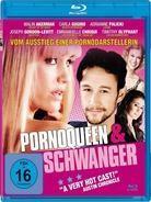 Pornoqueen & Schwanger (2009)