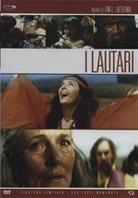 I lautari (1972) (Edizione Limitata)