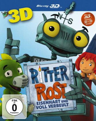 Ritter Rost (2012)