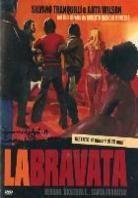 La bravata (1977)