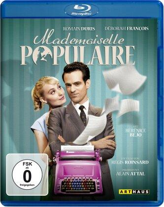 Mademoiselle Populaire (2012) (Arthaus)