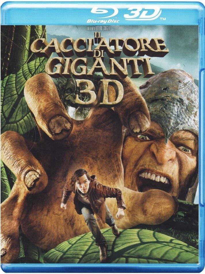 Il cacciatore di giganti (2012)