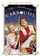Carrousel (1956) (Collector's Edition, 2 DVDs)