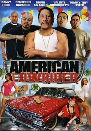 American Lowrider
