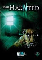 The Haunted (2 DVDs)