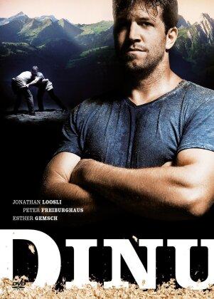 Dinu (2013)