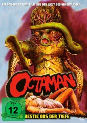 Octaman - Die Bestie aus der Tiefe (1971)