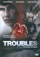 Troubles - Shattered (1991)