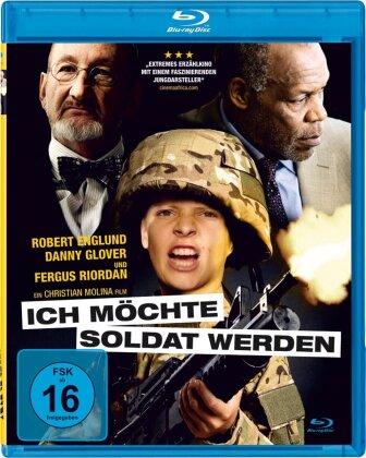 Ich möchte Soldat werden (2010)