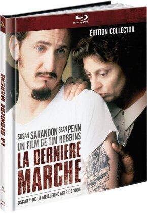 La dernière marche (1995) (Édition Digibook Collector, Blu-ray + DVD)