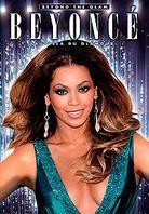 Beyonce - Beyond the Glam