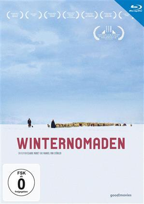 Winternomaden - Hiver Nomade