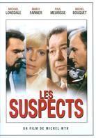 Les Suspects (1974)