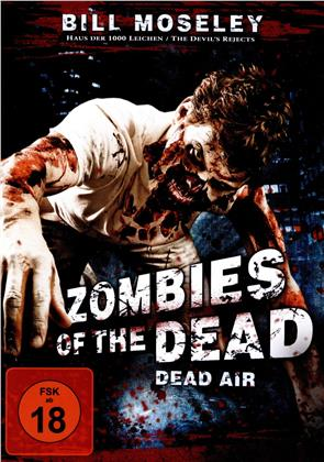 Zombies of the Dead (2009)