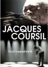 Coursil Jacques - Photogrammes