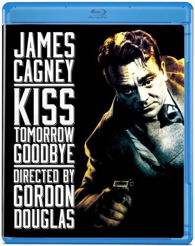 Kiss Tomorrow Goodbye (1950) (s/w)