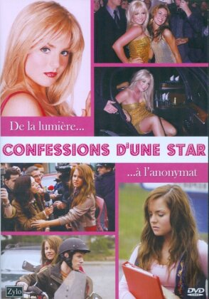 Confessions d'une star - True Confessions of a Hollywood Starlet (2008)