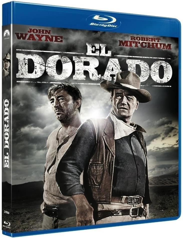 El Dorado (1967)
