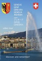 Ginevra - Video Tour