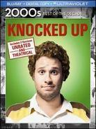 Knocked Up - (2000s - Best of the Decade) (2007)