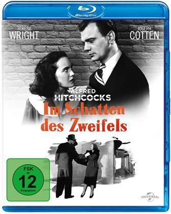 Im Schatten des Zweifels (1943) (s/w)