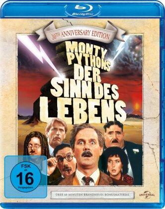 Monty Python - Der Sinn des Lebens (1983)