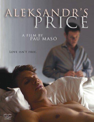 Aleksandr's Price (2013)