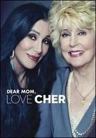 Cher - Dear Mom, Love Cher
