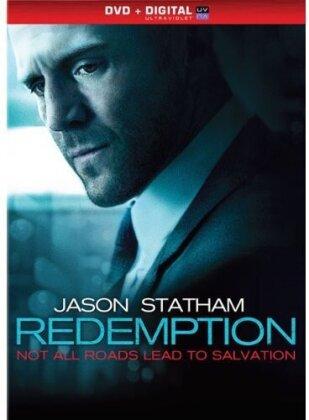 Redemption - Redemption / (Ac3 Digc Dol Ws) (2013) (Widescreen)