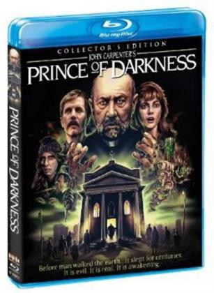 Prince of Darkness (1987) (Collector's Edition)
