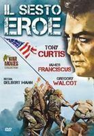 Il sesto eroe (1961)