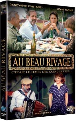 Au beau rivage - C'était le temps des guinguettes... (1994)
