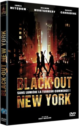 Black-out New York (1978)