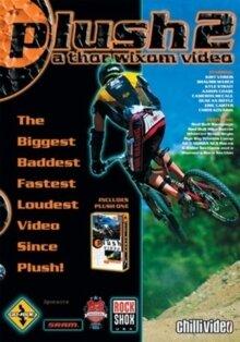 Plush 2 - (Mountainbiking)