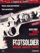 Footsoldier - (Cinema Extreme - Uncut) (2007)