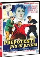 Prepotenti più di prima (1959)