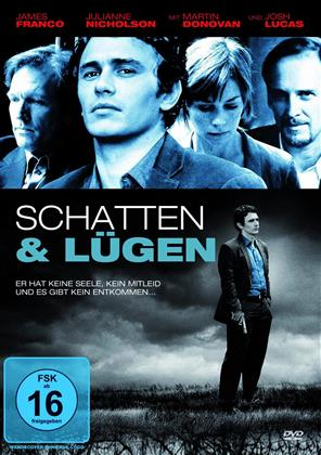 Schatten & Lügen - Shadows and Lies