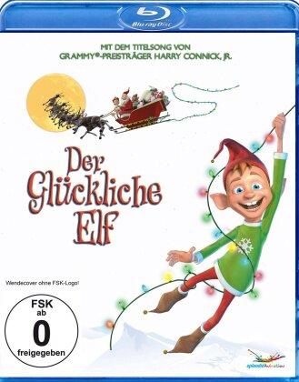 Der glückliche Elf (2005)