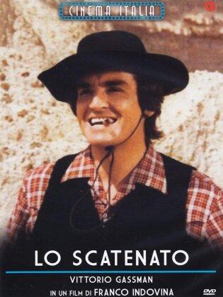 Lo scatenato (1968)