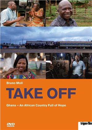 Take Off (Trigon-Film)