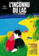 L'Inconnu du lac - Der Fremde am See (2013)