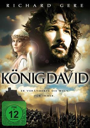 König David (1985)