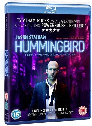 Hummingbird (2013)