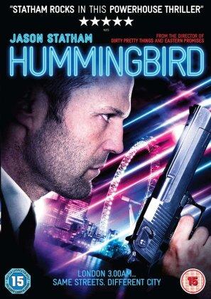 Hummingird (2013)
