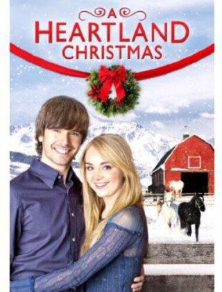 Heartland - A Heartland Christmas